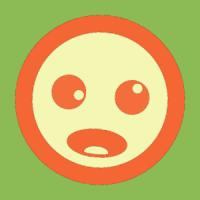 Need help! Undervolt Acer nitro 5  — Acer Community