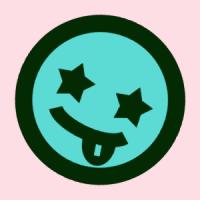 emeralds01