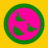 siennafan98