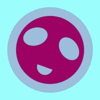 timitae