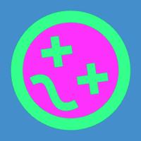 Pinksaging