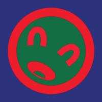 fin1581
