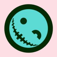 greendoctor