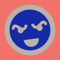 newmaxowner