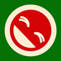 UserOlga