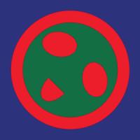 kitkatkenny (GB1)