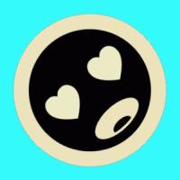 cocoandrico