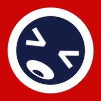 vette4