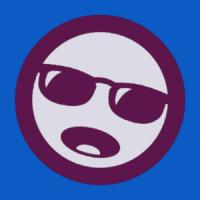 purple19m