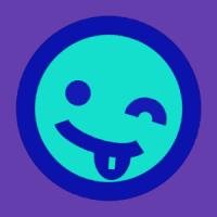Lonster_Monster