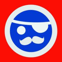 virtualsagar4max
