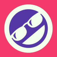 jimbonut