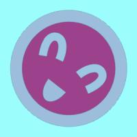 alans1
