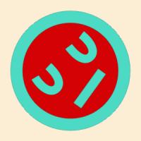 dany82 (DE1)
