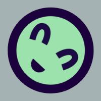 Snaketec