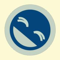 AnandGummadilli