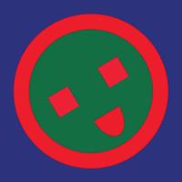 rkanchana