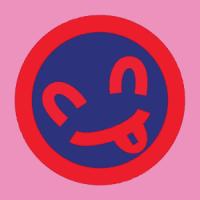 F00BAR