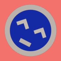 dct71