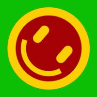columbiachuck