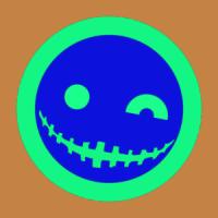 Jocontacter