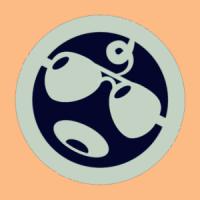 momotarosan