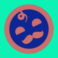 raj71