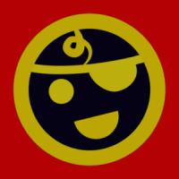 daisyfont
