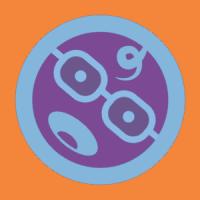 tinytory