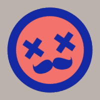 Mariogorenjak