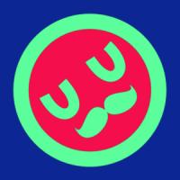 Jiff289