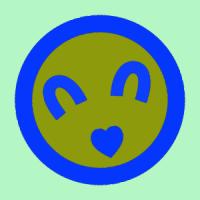 lucasB
