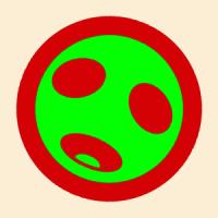 oliverok