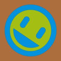Kubakuba