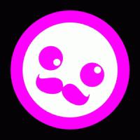 rlbtacoma