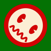 mlangen1