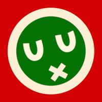 jld0813