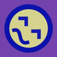 synaqvi