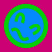 fstinnett