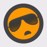 bitcoinminerhosting