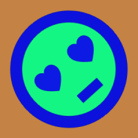 selinamvasq