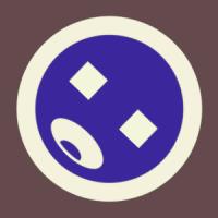 eleung06