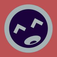 TinmanMark