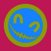 deathvark