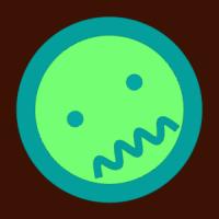 markinnaples_