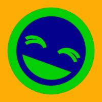 songrana