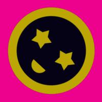 mangume