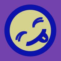 charlyfox123