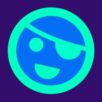bluez3