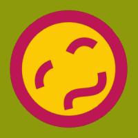 LinLiangHua